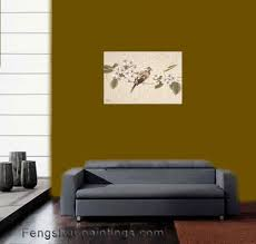 Zen Bedroom Wall Decor Asian Wall Decor 10 Wall Art Ideas For Large Wall Pictures Wall