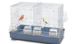 produttori gabbie per uccelli produzione gabbie per uccelli con gabbia per canarini 55 imac