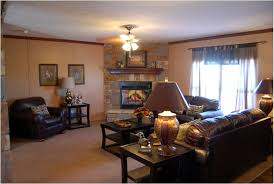 living room living room ideas with fireplace and tv living room