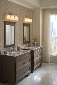 116 best bathroom lighting ideas images on pinterest bathroom