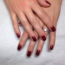 nails victor ny beautify themselves with sweet nails