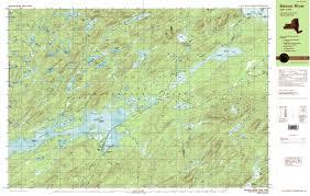 Yosemite Topo Map Wyoming Simple English Wikipedia The Free Encyclopedia Wyoming