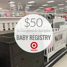 target registry stack black friday free coupons for diapers and formula 8 ways to get them