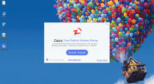 zapya free apk zapya for pc free windows zapya