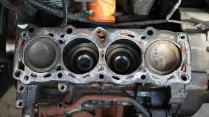 nissan altima head gasket e16 sentra 88 head gasket replacement project pic heavy