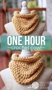 298 best free crochet patterns by rescued paw designs images on