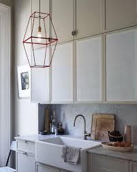 martha stewart kitchen collection the simplicity aspect of martha stewart kitchen design home