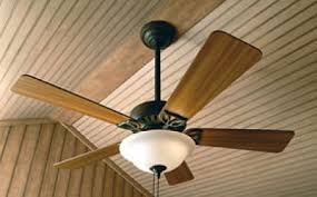 Country Ceiling Fans by Rustic Themed Home Interiors Rustic Ceiling Fans