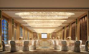 banquet hall download 3d house
