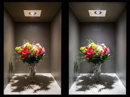warm led recessed lights waterproof recessed led downlight 40 watt equivalent 400 lumens