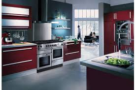 cuisine avec piano de cuisson cuisine quip e avec piano cuisson wb47 montrealeast avec cuisine