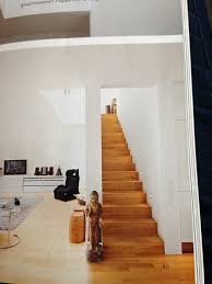 treppen verschã nern 26 best treppen images on stairs architecture and