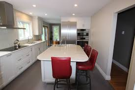 happy hammonds plains kitchen design plus