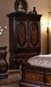 Bedroom Armoire by Bedroom Armoire Pinterest Bedroom Armoire For Completing Your