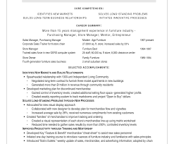 Sle Good Resume Objective 8 Exles In Pdf Word - cncinist resume templates objective sle awesome for manual mill