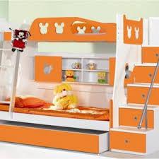 Inexpensive Kids Bedroom Furniture by Bedroom Bunk Bed With Stair Kids Bedroom Sets Furniture 2016