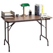 zipcode design lucai 36 pub table 36 table pixball com