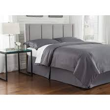 black friday duvet cover sale top 20 best amazon black friday furniture deals