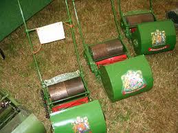 ban15 kw 11 jpg the old lawnmower club