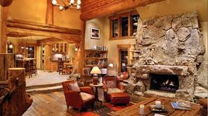 Popular Rustic  Incredible Best  Rustic Living Rooms Ideas On - Rustic living room decor