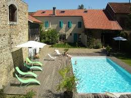 chambres d hotes gers 32 bed breakfast guest houses la cour des saligues riscle gers