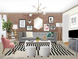 we tried it online interior decorators people com