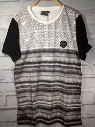 Baju Kemeja Billabong kaos distro billabong spinner murah apparel distro apparel