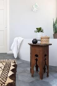 Best 25 1920s Bathroom Ideas by 112 Best Katie Denham Interiors Images On Pinterest Archangel