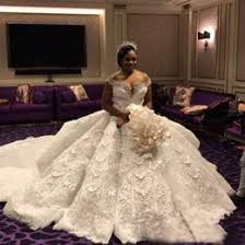 expensive wedding dresses expensive wedding dresses australia new featured expensive