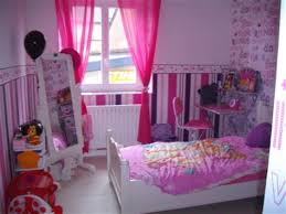 d馗oration princesse chambre fille wonderful deco papier peint salon 6 idee deco chambre fille