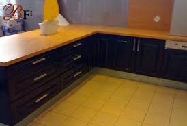 buy kitchen furniture domestic kitchen furniture buy in abuja