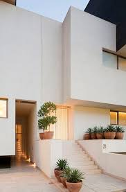 Best  White House Black Ideas On Pinterest White Exterior - Interior design white house