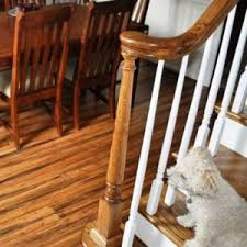 Hardwood Floor Types What You Should Know Before Selecting Hardwood Flooring Angie U0027s List