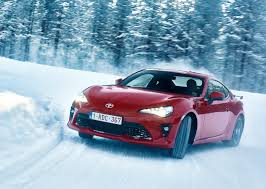toyota gt 86 news and toyota 86 2017 local specs and pricing cars co za