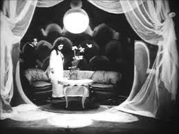 The Cabinet Of Caligari 1962 New Chat Idea Aka Friday Movie Chat Page 37 Classic Horror
