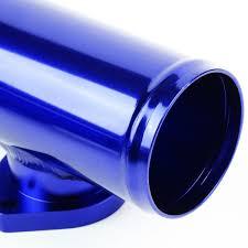 amazon com universal adjustable type fv blue 4