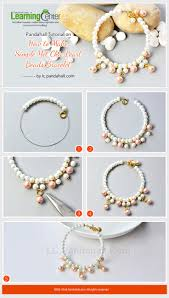 pearl bead necklace diy images 1679 best jewelry making tutorials tips 2 images jpg