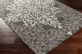 Solid Color Rug Artistic Weavers Area Rugs Bold Area Rugs Payless Rugs