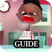 toca kitchen apk guide for toca kitchen 2 apk free books reference app