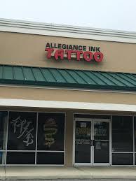 Awnings Augusta Ga Allegiance Ink Tattoo Augusta Ga 30907 Yp Com