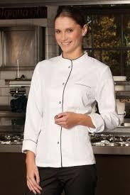 berufsbekleidung küche 61 besten koch bäcker berufsbekleidung bilder auf