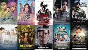 film indonesia 2017 desember film indonesia tayang desember 2016 ngobrolin film