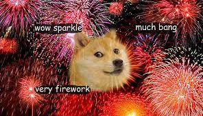 Fireworks Meme - fireworks doge squee pinterest doge memes and meme