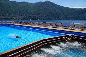 where to stay in lake como italy villa d u0027este a top five star