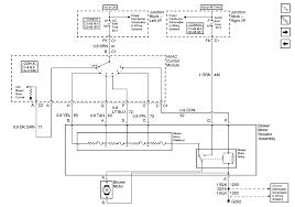 ac wiring diagram 1995 monte carlo wiring diagram byblank