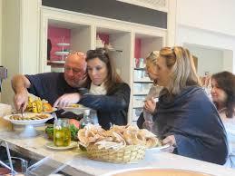 cours cuisine libanaise cours de cuisine libanaise bricoles textiles de catherine