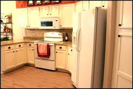 cost of installing kitchen cabinets cost to install kitchen cabinets crown molding installing on cabinet
