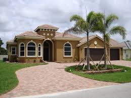 new construction in port st lucie fl 34986 by h3 homes youtube