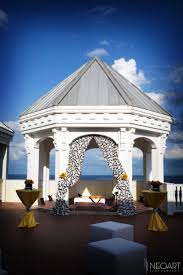 wedding venues in fort lauderdale amazing rooftop of the pelican grand in ft lauderdale pic for fort
