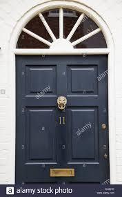 door handles black iron bat handcrafted door knocker knockers